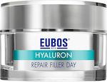 Eubos Hyaluron Repair Filler Day Cream 50ml