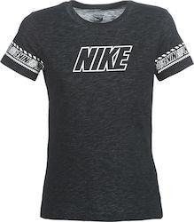 b2dfce4d12e6 nike dri-fit - Αθλητικές Μπλούζες Γυναικείες - Skroutz.gr