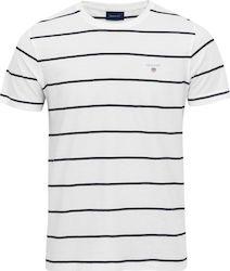 1f19a87c82c Ανδρικά T-shirts - Skroutz.gr