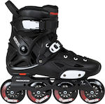 Powerslide Imperial One 80 19.908276