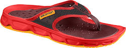 Salomon Recovery RX Break 402409