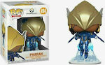 Pop! Games: Overwatch - Pharah (Victory Pose) #494