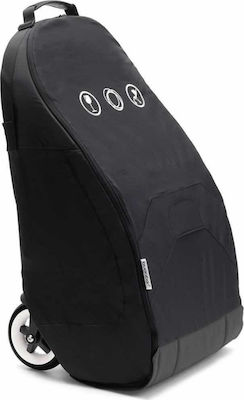 Bugaboo Compact Transport Bag Bee