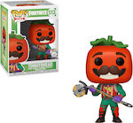 Pop! Games: Fortnite - TomatoHead #513