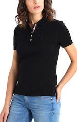 6abbbb5402e0 Γυναικείες Μπλούζες Tommy Hilfiger - Skroutz.gr