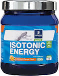 My Elements Sports Isotonic Energy Powder 600gr Πορτοκάλι