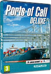 Ports of Call Deluxe PC