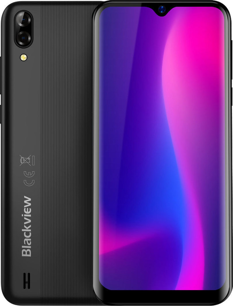 BlackView A60 (16GB)