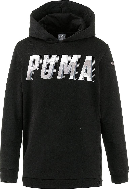 890dbe00183 Προσθήκη στα αγαπημένα menu Puma Style Hoodie 851834-01