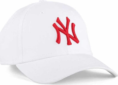 New Era League Essential 9forty Neyyan 11945651