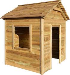 cc6982068fbf ξυλινα σπιτακια - Παιδικά Σπιτάκια Κήπου - Skroutz.gr