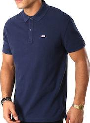 54443088cf8c Tommy Hilfiger Ανδρικές Μπλούζες Polo - Skroutz.gr
