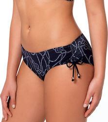 0b5f2926f5d Bikini Bottoms Μπλε - Skroutz.gr