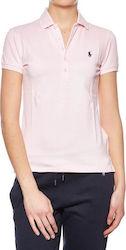 9d143bdde105 Γυναικείες Μπλούζες Ralph Lauren - Skroutz.gr