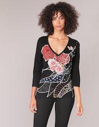efe3b5a097b1 μακριες - Γυναικείες Μπλούζες - Skroutz.gr