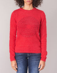 58dd61c696f9 Γυναικείες Μπλούζες Desigual - Σελίδα 2 - Skroutz.gr