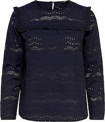 8ece2f6e456b Γυναικείες Μπλούζες - Σελίδα 172 - Skroutz.gr