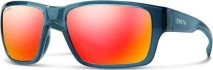 903a138c7f Προσθήκη στα αγαπημένα menu Smith Optics Outback OXZ X6