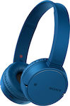 Sony WH-CH500 Blue