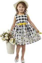 e99088a5eda2 Παιδικά Φορέματα Εβίτα - Skroutz.gr