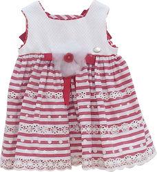 94382bf7578 Παιδικά & Βρεφικά Φορέματα για Κορίτσια - Skroutz.gr