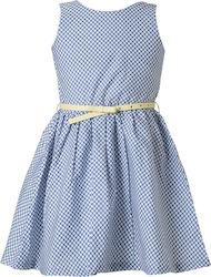 e713f67cf65 Παιδικά Φορέματα Energiers - Skroutz.gr