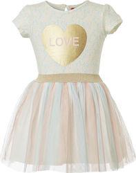 d53fb2731d1 Παιδικά Φορέματα - Σελίδα 2 - Skroutz.gr