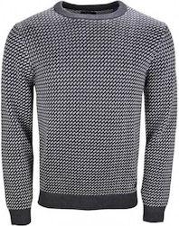 50cadbbd4947 Gant Ανδρικές Μπλούζες Πλεκτές - Skroutz.gr