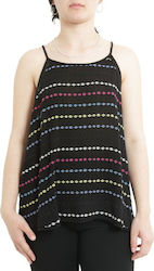 eb9aed11374 Γυναικείες Μπλούζες με τιράντα - Skroutz.gr