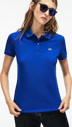 8758f30787d7 Γυναικείες Μπλούζες Μπλε - Skroutz.gr