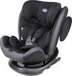 Chicco Unico Jet Black
