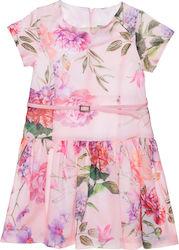 cdb092e1bb57 Παιδικά Φορέματα Alouette - Skroutz.gr