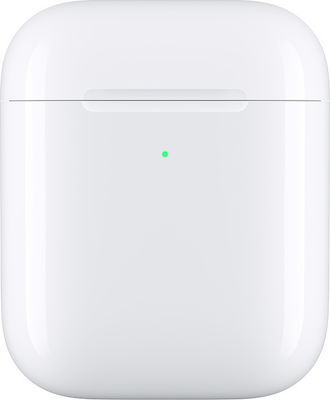 Apple Wireless Charging Case (AirPods)