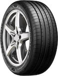 Goodyear Eagle F1 Asymmetric 5 225/50R17 98Y XL