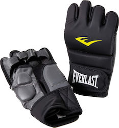 Everlast Premium Grappling