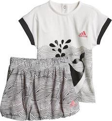 03d551c006 Προσθήκη στα αγαπημένα menu Adidas Summer Set Fun CF7421
