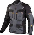 Nordcap Adventure Evo Dark Grey