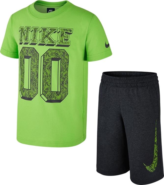 908aaec6d58 Προσθήκη στα αγαπημένα menu Nike Sportswear 728544-313