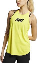15b5b7dbacc1 Αθλητικές Μπλούζες Nike Γυναικείες - Skroutz.gr