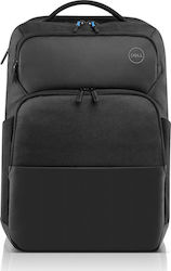 Dell Pro Backpack 15""