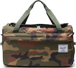 Herschel Supply Co Outfitter 10583-00032 50lt Camo