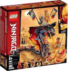Παιχνίδια Lego Ninjago - Skroutz gr