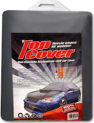 Autoline TopCover Medium Ημικουκούλα