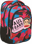 Back Me Up Paul Frank Your Friend