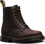 Dr. Martens 1460 Dm's Wintergrip 24038247