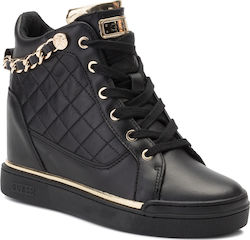 06f34033a Sneakers Guess 40 νούμερο - Skroutz.gr