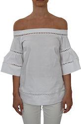 a86376760b3 μπλουζες χαμογελο - Γυναικείες Μπλούζες - Skroutz.gr