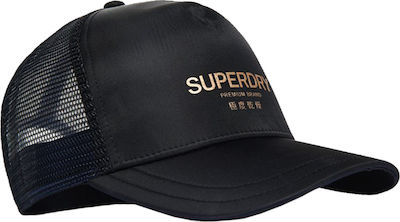 Superdry Metallic G90200MU-02A