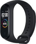 Medium 20190828154247 xiaomi mi smart band 4 mayro