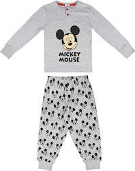 6d759bc136c Παιδικές Πιτζάμες Disney - Skroutz.gr